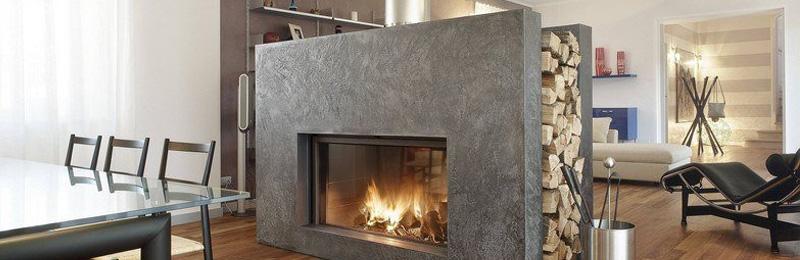 Vente de bois de chauffage Premium à Combronde, Clermont-Ferrand, Riom, Puy-de-Dôme